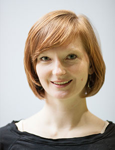 Christina Plötze