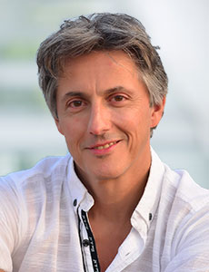 Flavio Bessi