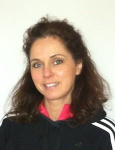 Gabriela Reuss