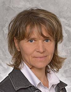 Manuela Wölfle