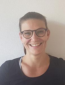 Sabine Schlegel