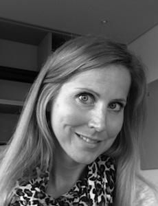 Katrin Röttger