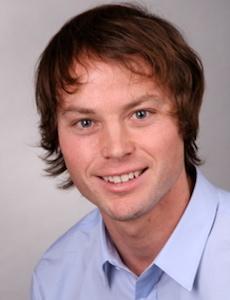 Felix Winterhalter