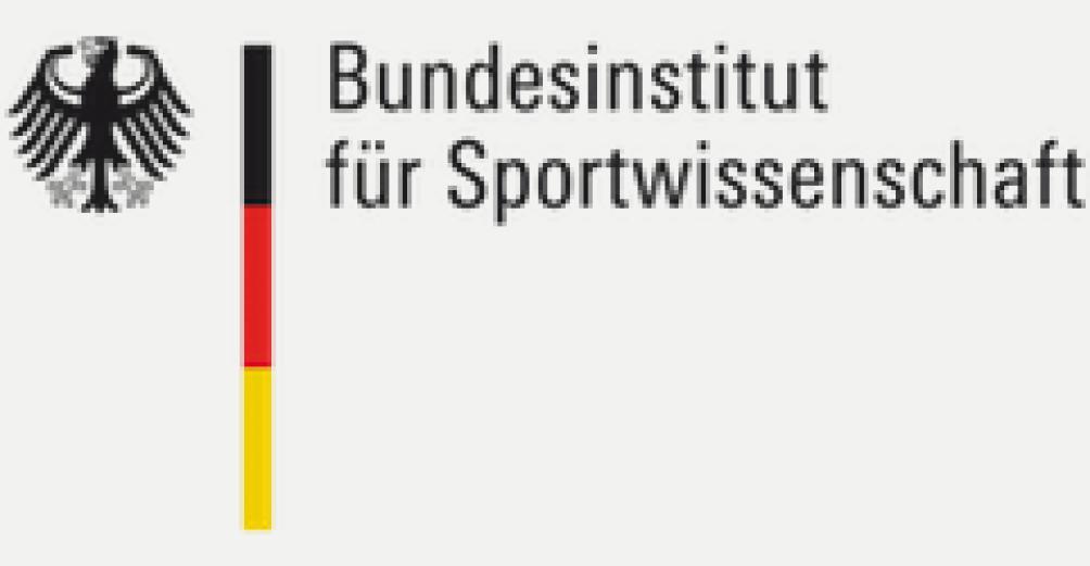 BiSp-Logo
