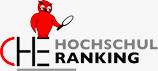 logo-hochschulranking-h110.png