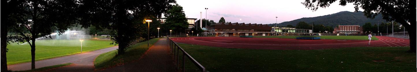 sport-campus.jpg