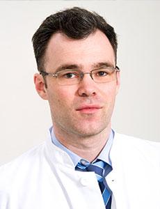 Christoph Ahlgrim