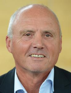 Albert Gollhofer