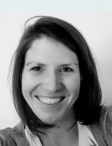 Anja Wehrle