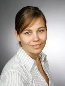 Britta Dörflinger
