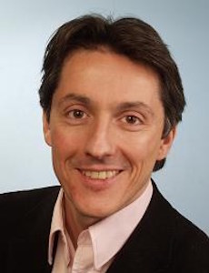 Dr. Flavio Bessi