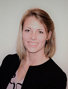 Janice Waldvogel
