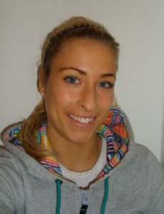 Kathrin Freyler