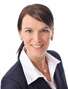 Katharina Poggel