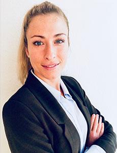 Dr. Kathrin Freyler