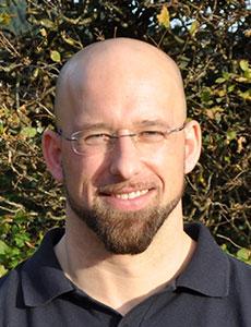 Matthias Kist