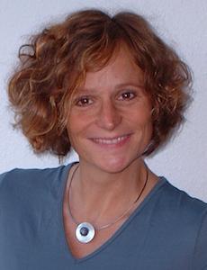 Silke Bergmann
